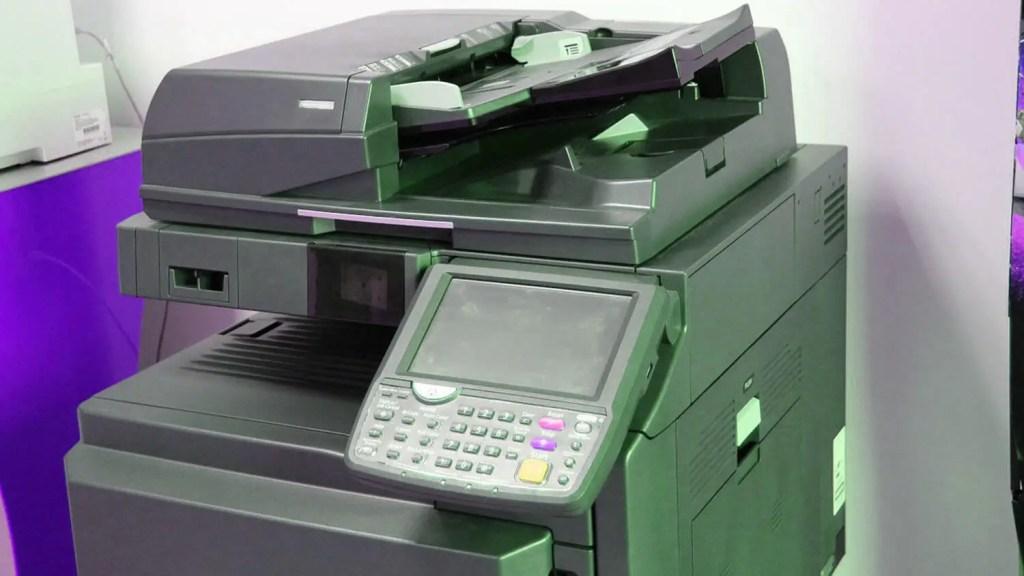 Printer-copier-020920