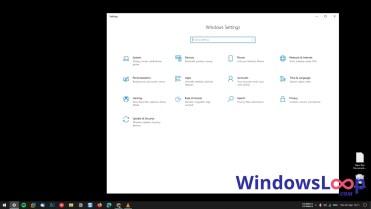 Windows-10-settings-app-030920