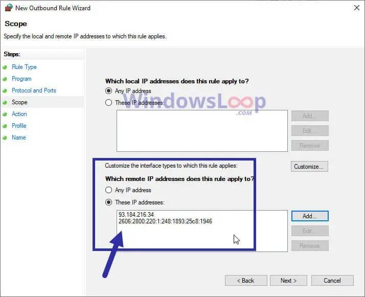 Ip-addresses-to-block-in-windows-firewall-311020