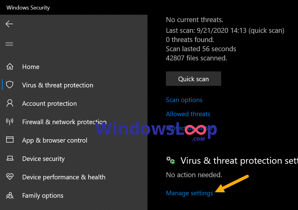 Manage-windows-defender-041020