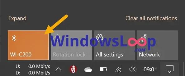 Turn-on-or-off-bluetooth-windows-10-011020