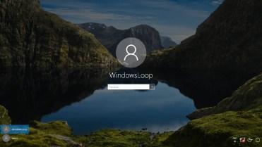 User-password-screen-windows-10-011020