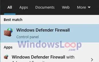Windows-defender-firewall-start-menu-311020
