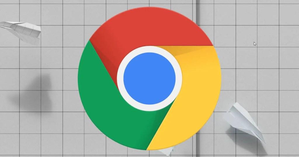 Chrome-231120