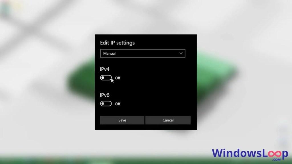 Dhcp-settings-windows-10-041120
