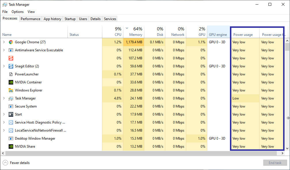 See-power-usage-in-task-manager-201120