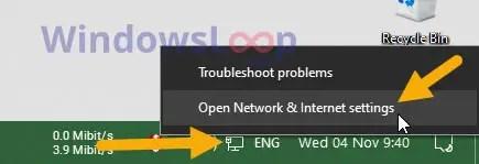Taskbar-network-icon-041120
