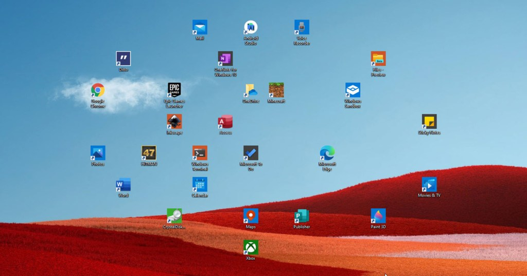 Windows-10-desktop-icons.jpg-161120