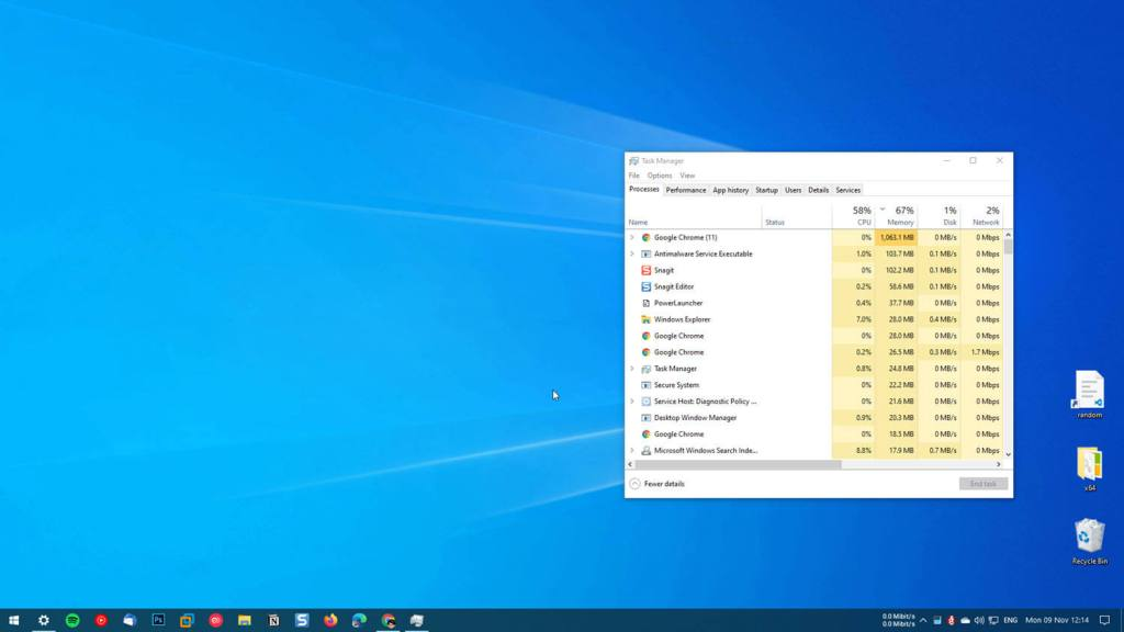 Windows-10-task-manager-091120