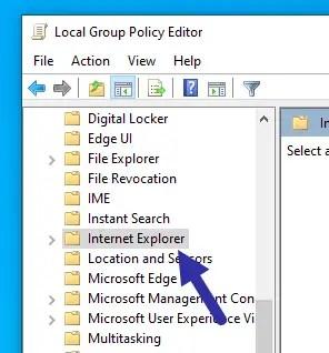 Internet-explorer-policies-291220