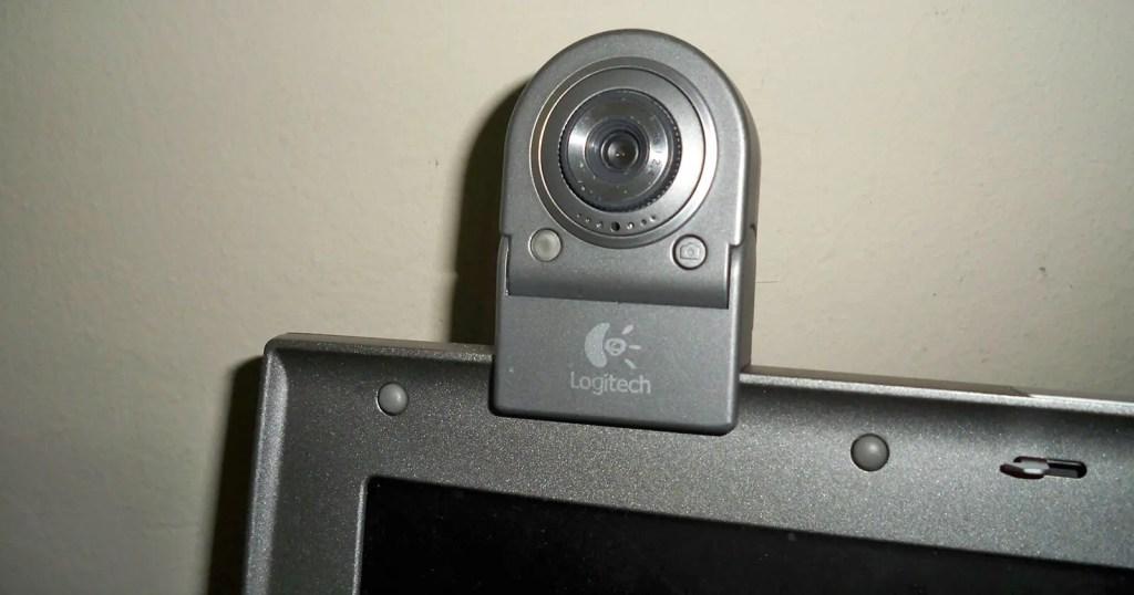 Laptop-webcam-231220