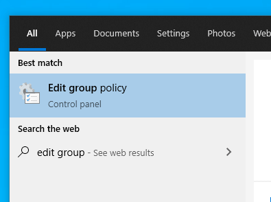 Open-group-policy-editor-291220