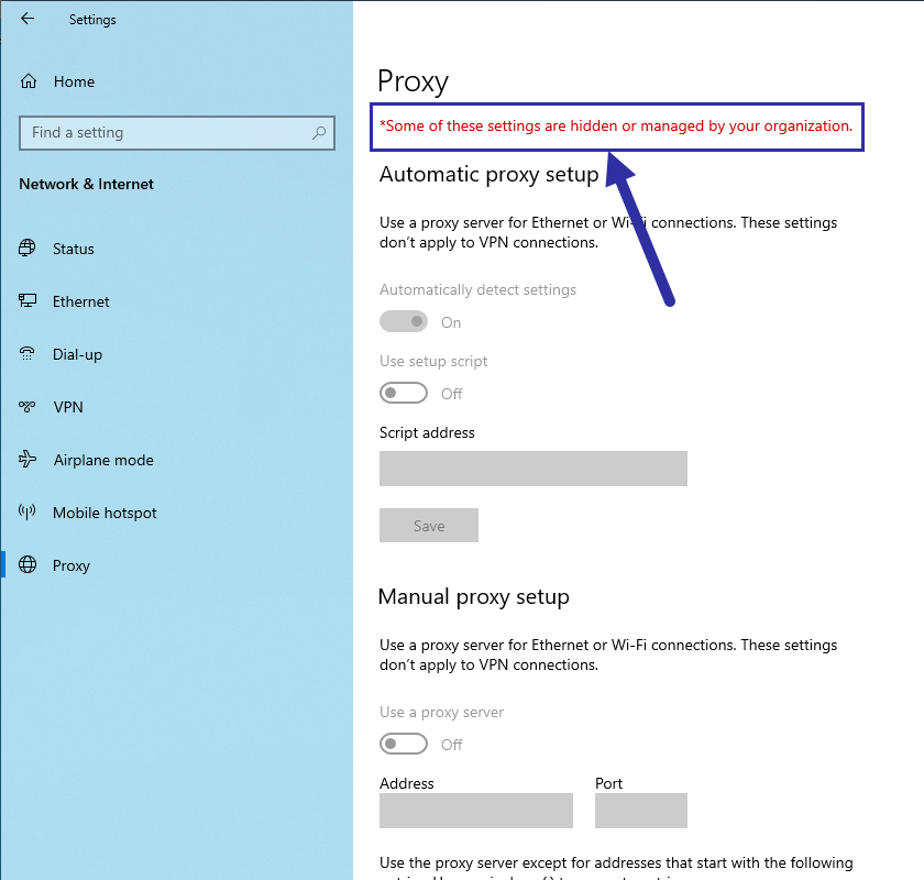 Proxy-disabled-in-windows-10-291220