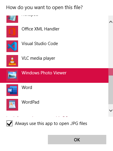 Select-windows-photo-viewer-241220