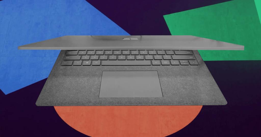 Surface-laptop-171220
