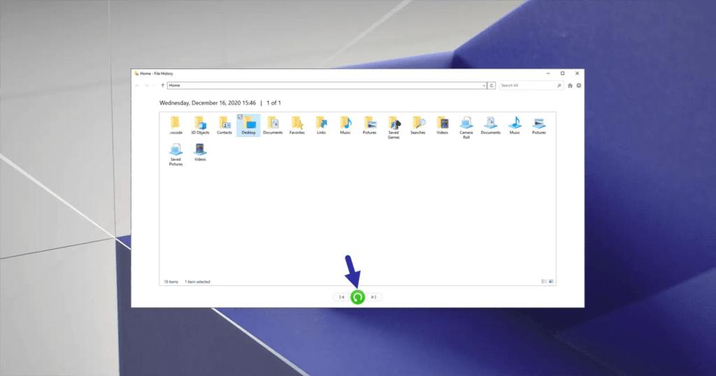 Windows-file-history-181220