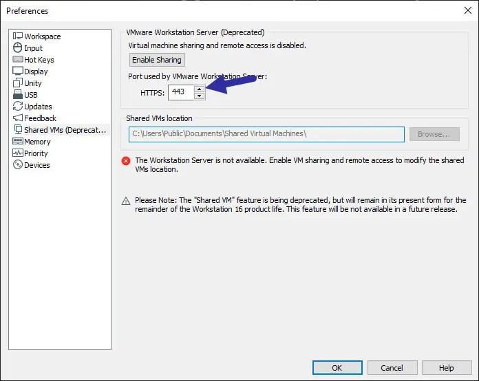 Change-vmware-port-443-120121