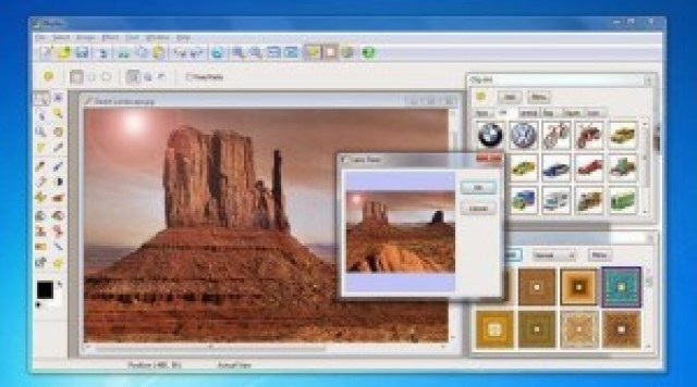 phoxo-free-photo-editing-software