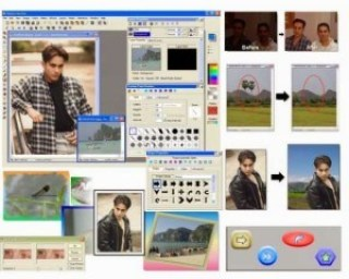 photo-pos-pro-free-photo-editing-software