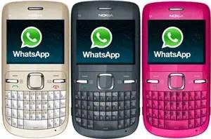 Nokia-c3-whatsapp-whatsapp-para-nokia-c3-whatsapp-nokia-c3
