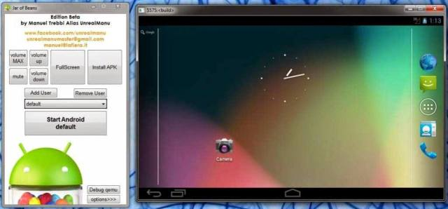 jar-of-beans-android-emulator-for-pc