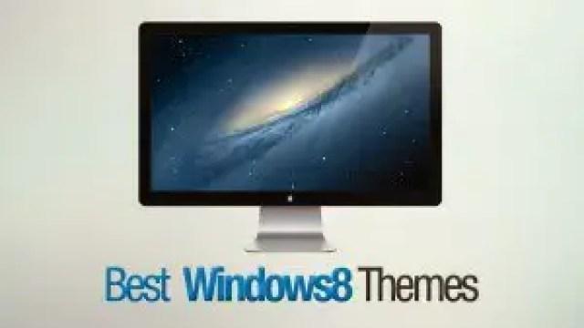 windows-8-themes-free-download