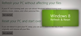 windows-8-tips-and-tricks-refresh-your-pc