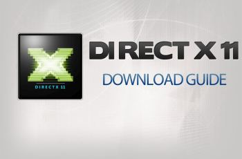 directx-11-free-download-windowslovers