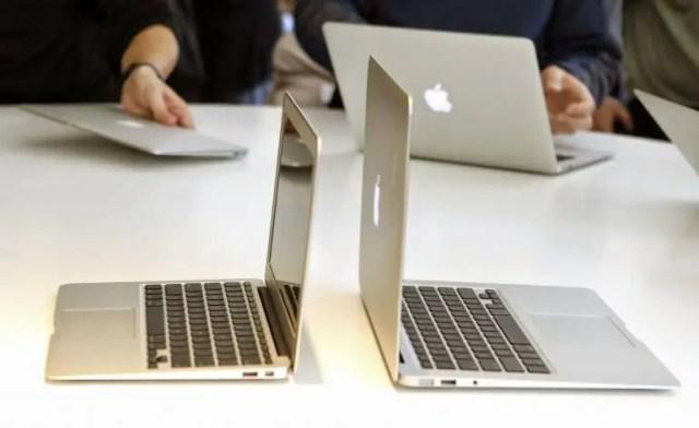 macbook-2015-macbook-pro-2015