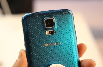 samsung-galaxy-s5-update-android-5-0-australia-vodafone
