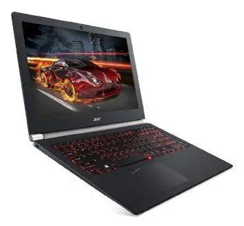 acer-v-nitro-cheap-gaming-laptop
