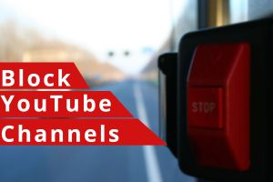 how-to-block-youtube-channels