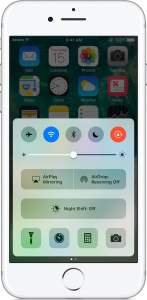 iphone7-ios10-control-center-orientation-lock