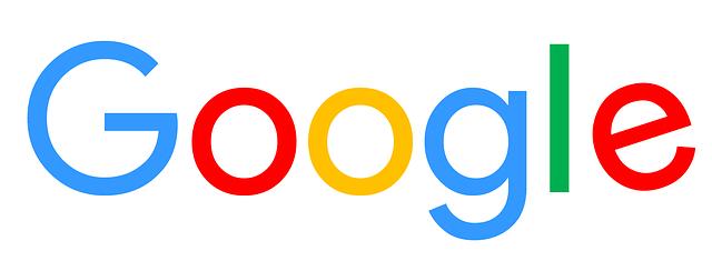 google-1018443_640