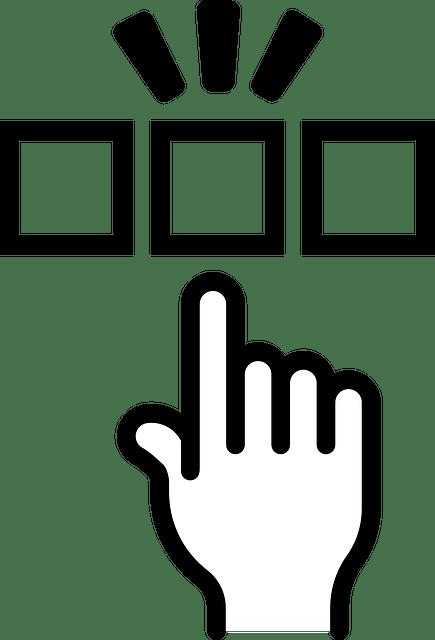 PC初心者【ノートパソコンの選び方】おすすめ海外メーカーの特徴を紹介