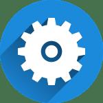 gear-1077550_640