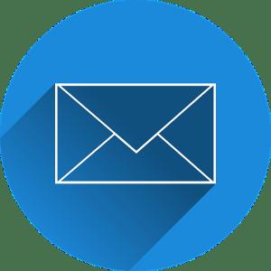 Windows10のメールの送受信ができなくなった場合の対処法