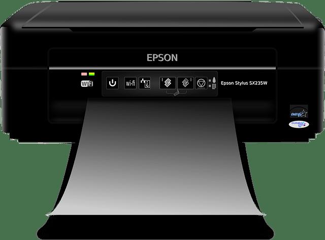 printer-161063_640