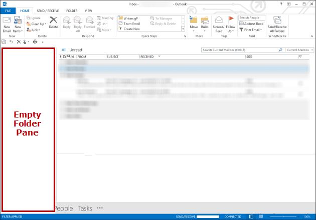 Outlook-Folder-Pane1