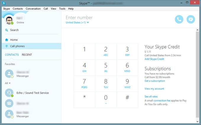 Silent Installer | Musings of an IT Pro