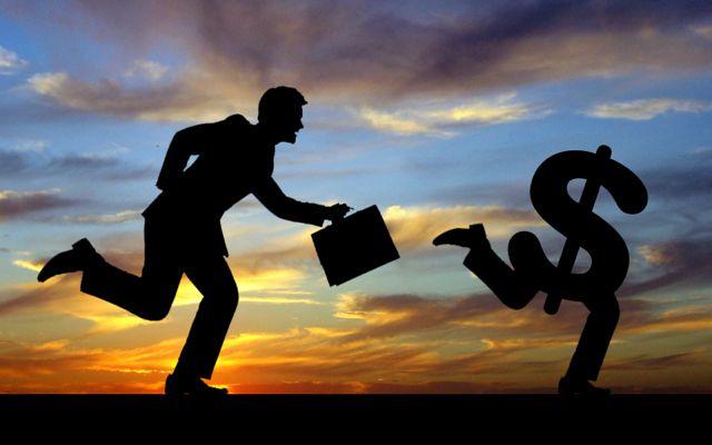 Ada 9 Tipe Pekerja, Kalau Kamu Termasuk yang Mana ?