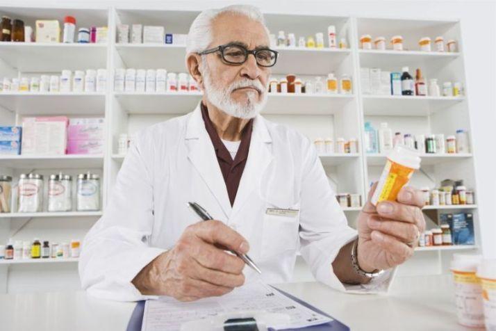 Profesi Apoteker yang penting di dalam dunia pengobatan