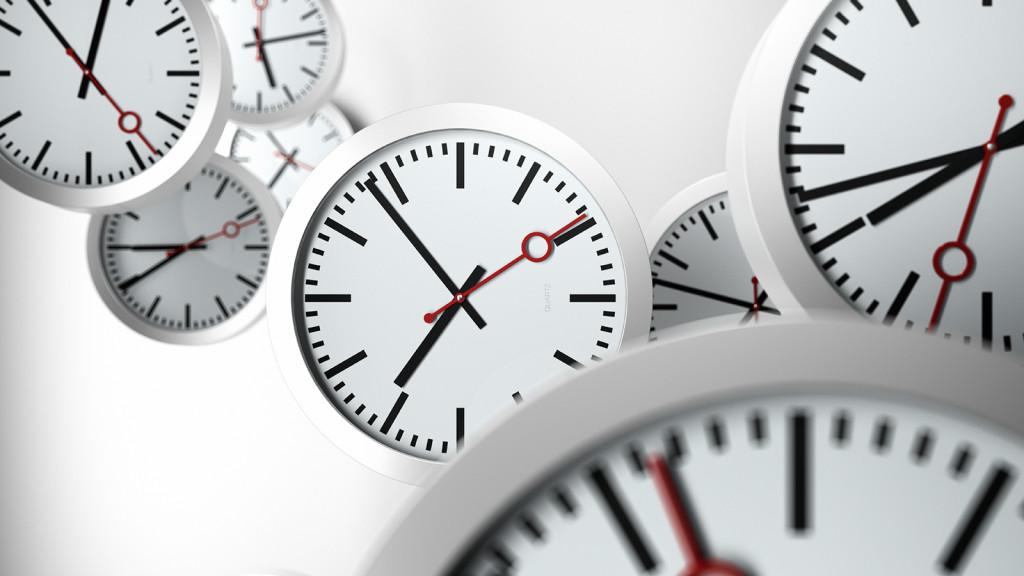 Read more about the article Manajemen Waktu dalam Islam, Cara Mudah untuk Bahagia Dunia Akhirat