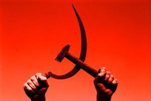 Read more about the article Negara-negara Komunis yang tersebar di Dunia hingga Saat Ini