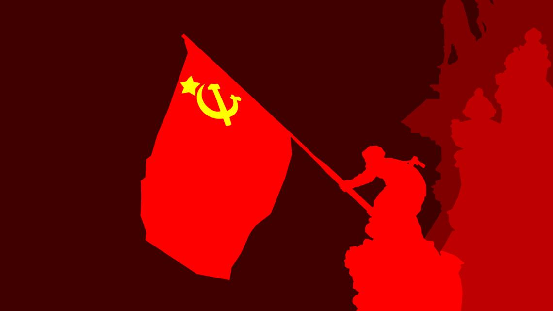 komunisme