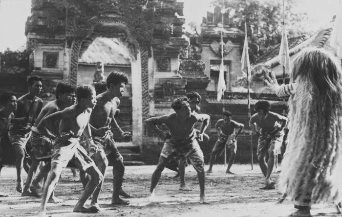 Read more about the article Foto dan Video Bali Tempo Dulu yang Mengejutkan