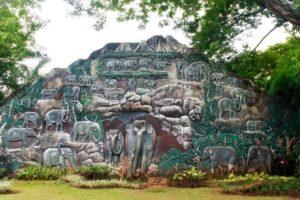 Read more about the article Harga Tiket Masuk Kebun Binatang Ragunan Zoo Jakarta dan Jam Buka
