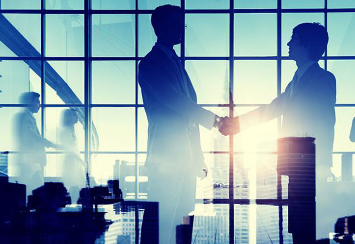 Read more about the article Pengertian Tahap Contoh & Perjanjian Internasional