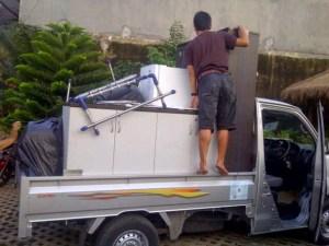 Read more about the article Sewa Pick Up Cikarang / Bekasi & Karawang Murah | Rental