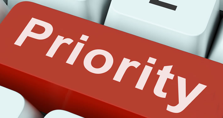 Pilih Metode Bisnis Online yang Sesuai